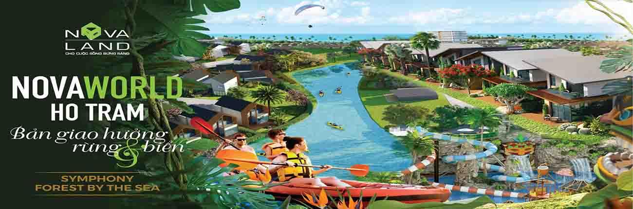 banner buitrungquan.com novaland 2