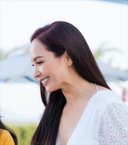 Vợ Chồng NS Thúy Hạnh, Minh Khang: